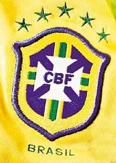 Флаг бразилии картинки